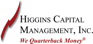 Higgins Capital Management